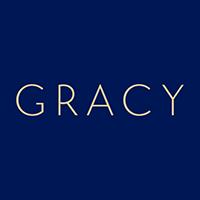 インテグレート グレイシィ 公式サイト