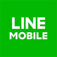 LINEモバイル 公式サイト