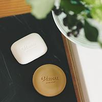 ヴァーナル|Amazon店