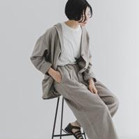 かぐれ|UR MEDIA TOPページ