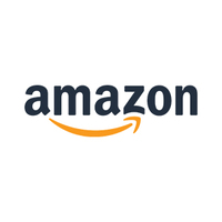 Amazon ECサイト