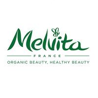 Melvita │ 公式サイト