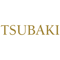 「TSUBAKI 」公式ホームページ