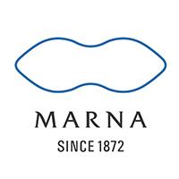 マーナ公式インスタグラム
