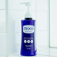 『DEOCO.(デオコ)』を楽天市場で購入する