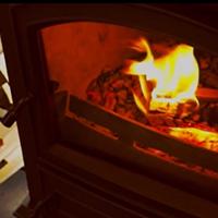 薪ストーブの魅力を知ろう|『火を楽しんで、BESSライフ』