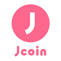 『J-coin Pay』公式サイト