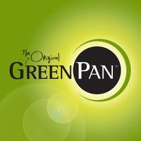 『グリーンパン』公式インスタグラム