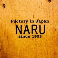 NARU|公式Instagram