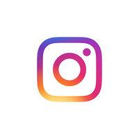 中国電力|公式Instagram