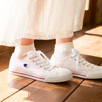 「Champion Footwear」Amazonページ