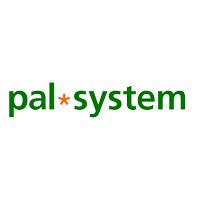 『パルシステム』公式サイト