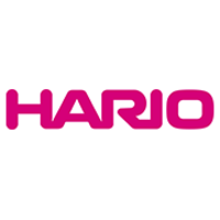 HARIO 公式YouTubeへ