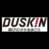 ダスキン|「Muku」トップページ