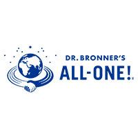 「ドクターブロナー」公式サイト
