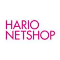 HARIO 公式オンラインストアへ