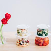 【関連記事】使うたびに納得◎機能美にすぐれたHARIOのキッチンアイテム集