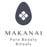 「MAKANAI」公式Instagramへ