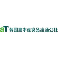 「韓国農水産食品流通公社」公式サイトへ