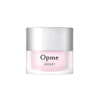 「Opme」ブランドサイトへ