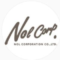 ノルコーポレーション公式インスタグラム