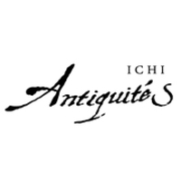 『ICHI Antiquités』ブランド公式サイト
