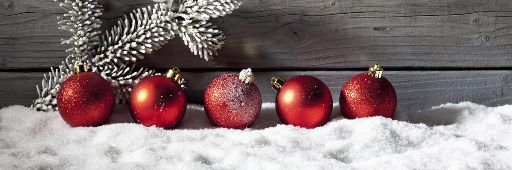 素敵すぎる!絶対に真似したいクリスマスの飾り特集
