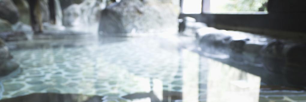 関東編☆温泉で癒されよう特集