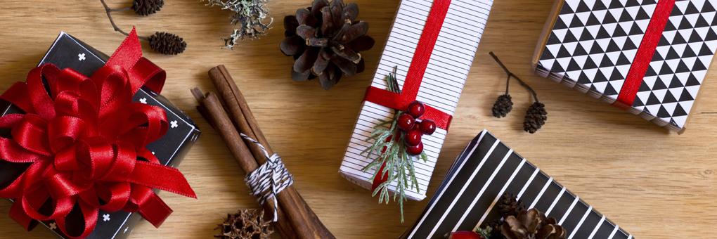 友達に贈りたいクリスマスプレゼント特集