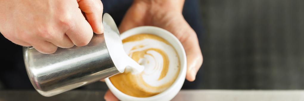 おしゃれで実用的なコーヒーツール特集