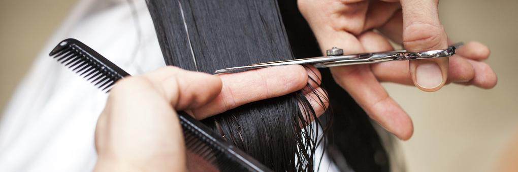 【長さ別】おすすめの髪型特集