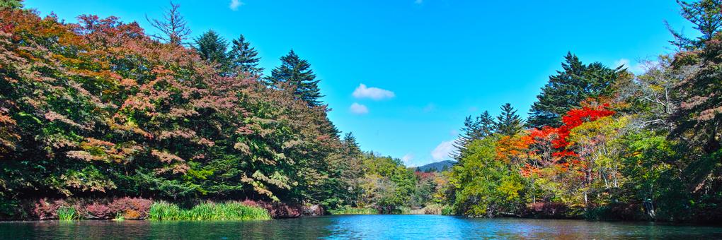 長野県の観光&立ち寄りスポット特集