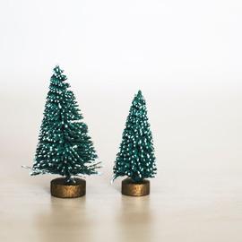 もっと楽しむ「クリスマス」