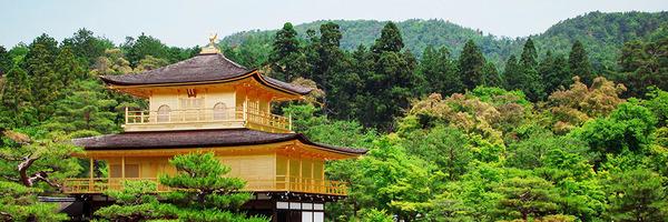 やっぱり、京都が好き!