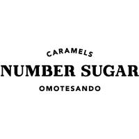 NUMBER SUGAR | ナンバーシュガー