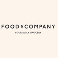 FOOD&COMPANY|フードアンドカンパニー