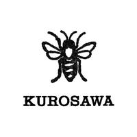 Kurosawa | クロサワ