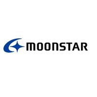 MOONSTAR|ムーンスター