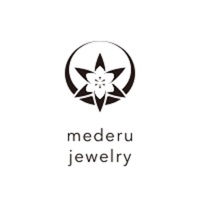 mederu jewelry|メデルジュエリー