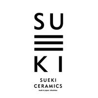 SUEKI|すえき