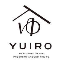 YUIRO|ゆいろ