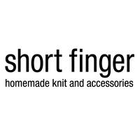 short finger|ショートフィンガー