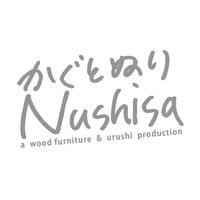 かぐとぬり Nushisa/NUSHISAの台所|かぐとぬり ぬしさ/ぬしさのだいどころ