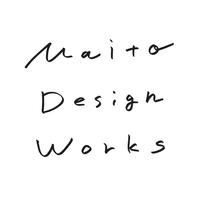 MAITO/真糸 | マイト