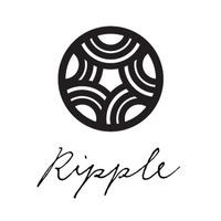 RIPPLE|リップル
