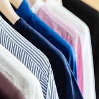 holo shirts.|ホーローシャツ