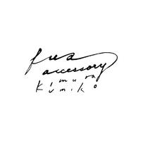 fua accessory|フウア アクセサリー