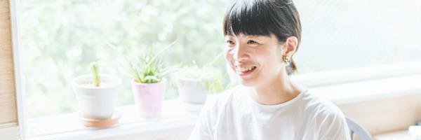 vol.87 May&June・田中美帆さん-オートクチュールに魅せられて。誰かのための特別な一着を