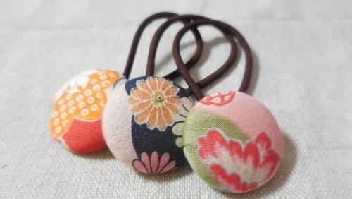 3499e0ee779110 お気に入りの布で簡単手作り♪くるみボタンでおしゃれを楽しもう! | キナリノ