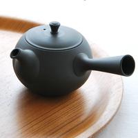 古きよき日本の「道具」を現代に。東屋の生活用品